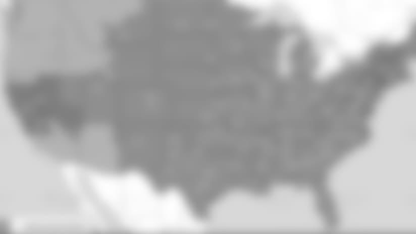 Screen-Shot-2017-11-29-at-15251-PM.jpg