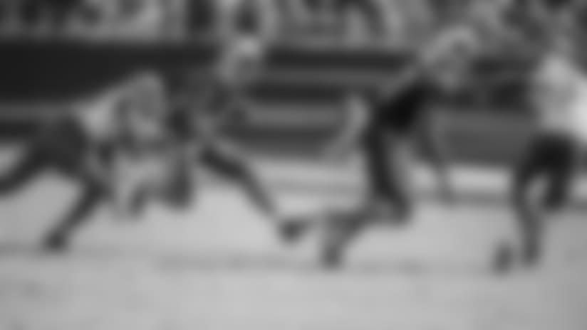 181104_DJ_run