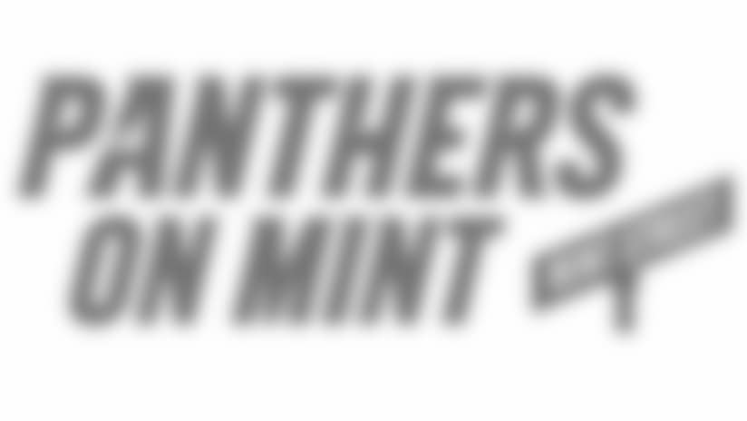 panthers-on-mint_web