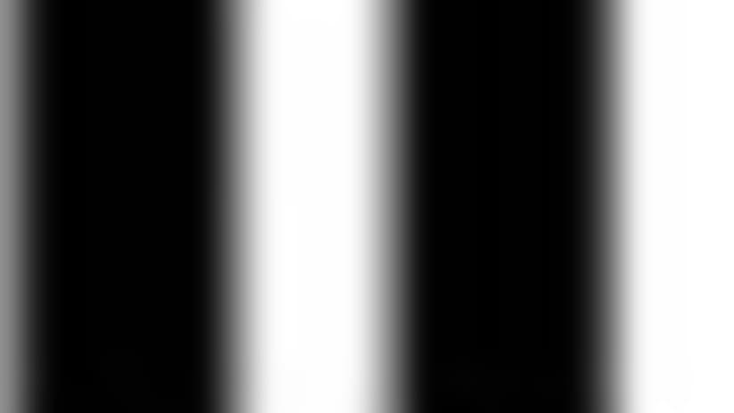 numbers_0_sm.jpg