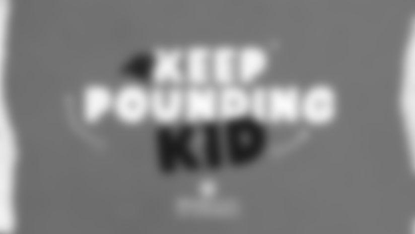 KeepPoundingKidLandscape