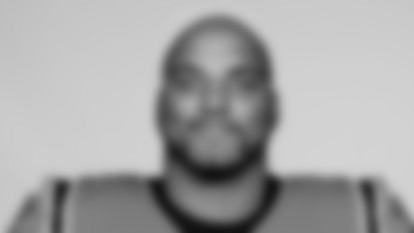 daquan_jones_headshot