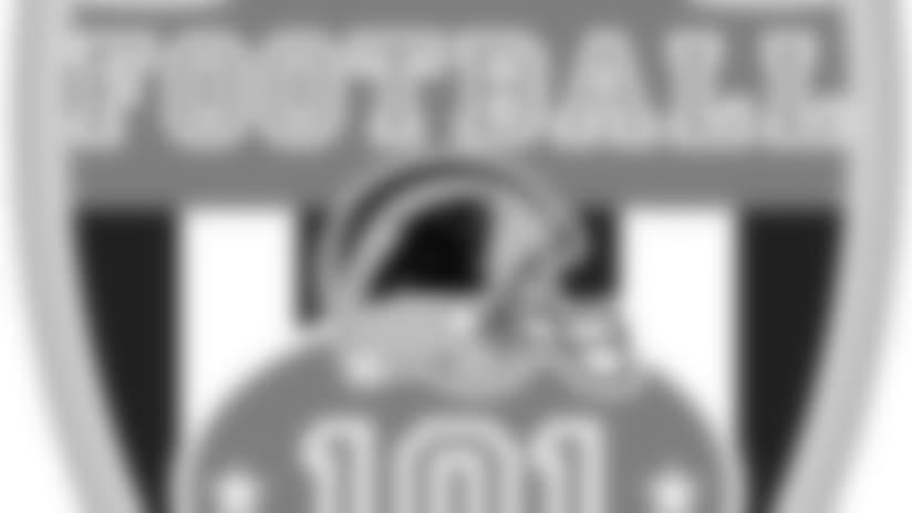 140804_football-101_logo.jpg