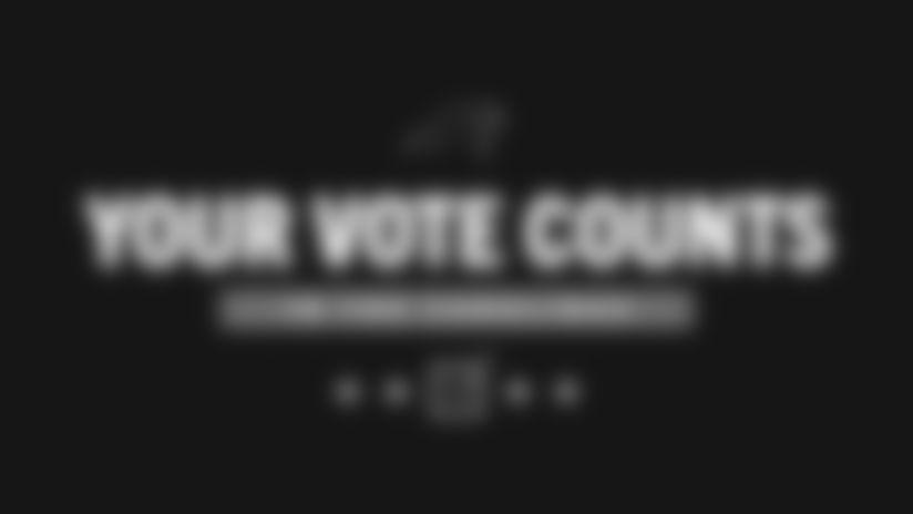 VotingRegistration1920 x 1080 (V2)