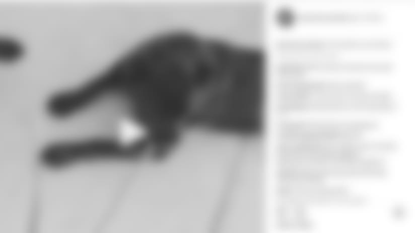 Screen-Shot-2018-03-16-at-62557-PM.jpg