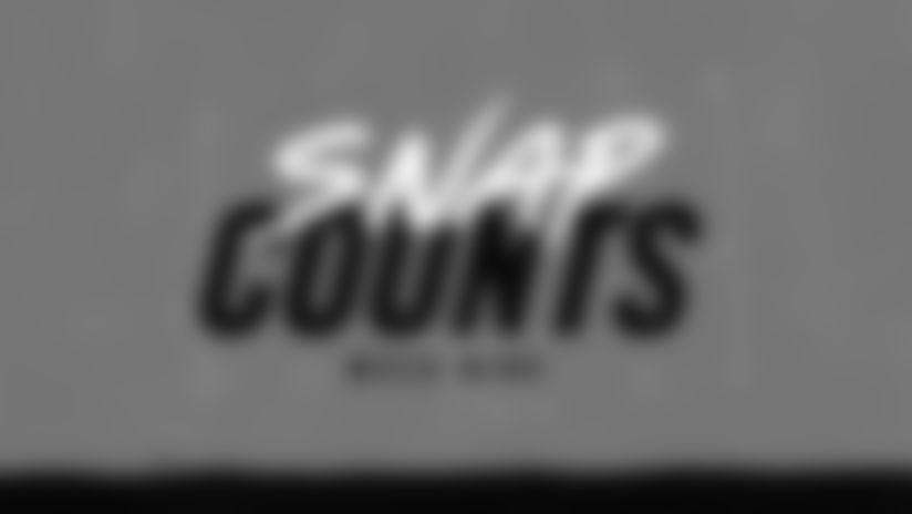 snapcounts_nine