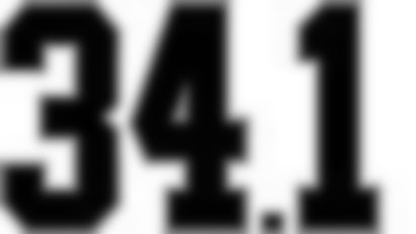 numbers_341_sm.jpg