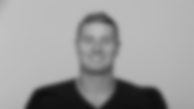 This is a photo of Connor Cook of the Oakland Raiders NFL football team. This image reflects the Oakland Raiders active roster as of Tuesday, June 12, 2018. (AP Photo)