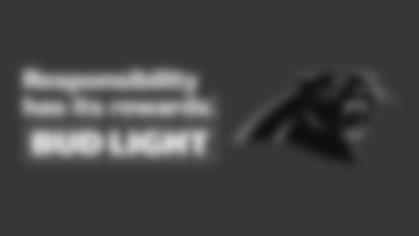 PANTHERS_BUD_LIGHT_1920x1080_Platform Horizontal
