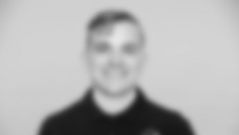 garrett_mcguire_headshot