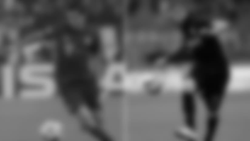160322_soccer_inside.jpg