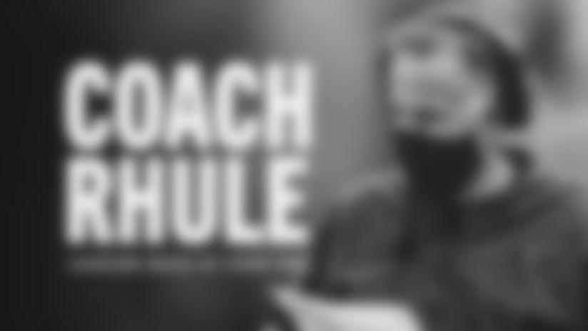 CoachRhule
