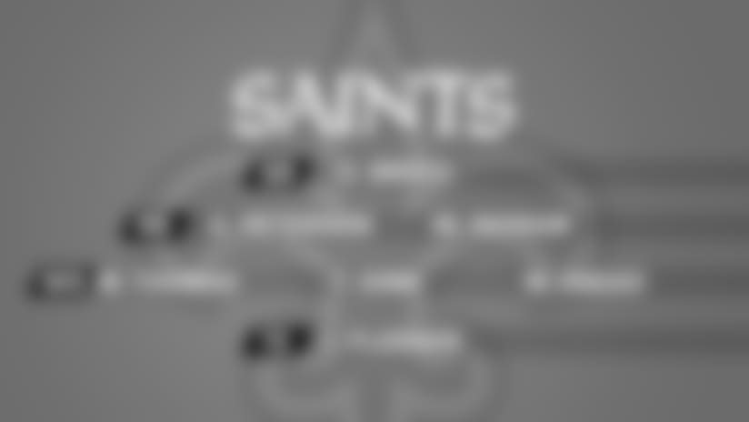 170503_saints_south_AD.jpg