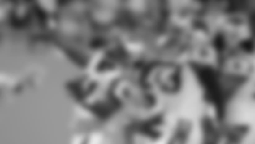 Cowboys Panthers Football