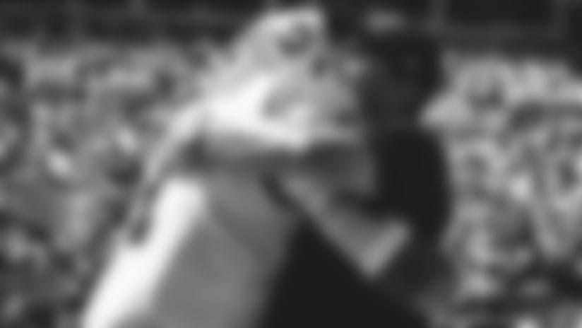 cam_rivera_hug