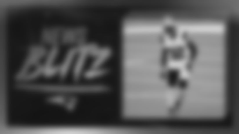 2020-NewsBlitz-PDC2-dmac-wk-15