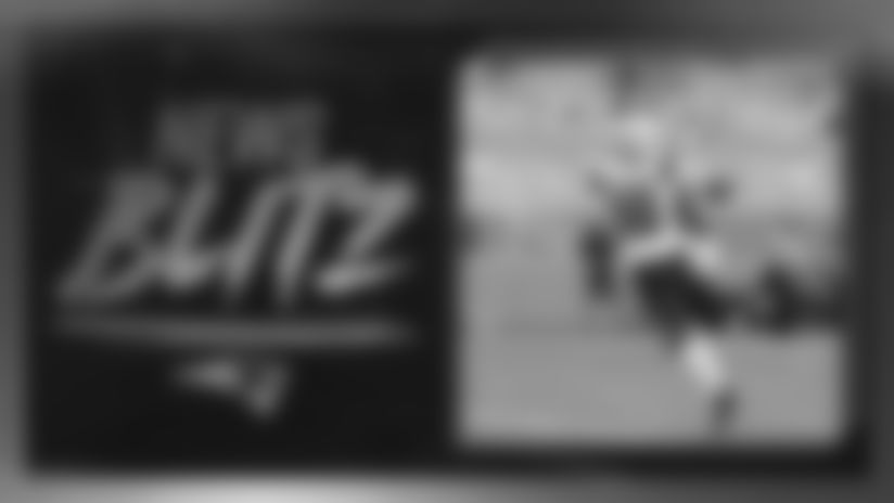 2020-NewsBlitz-PDC2-Slater