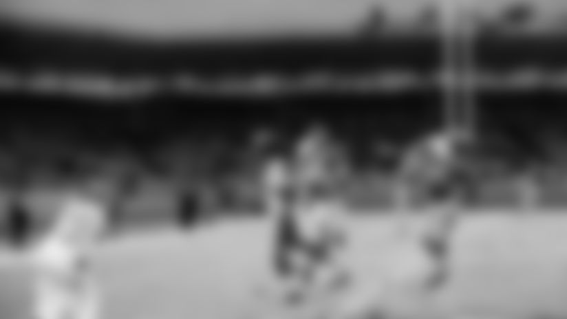 Fenway Park, 1967