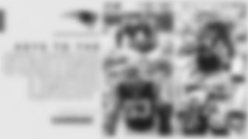 20191024-KeysToTheStartingLineUp-PDC