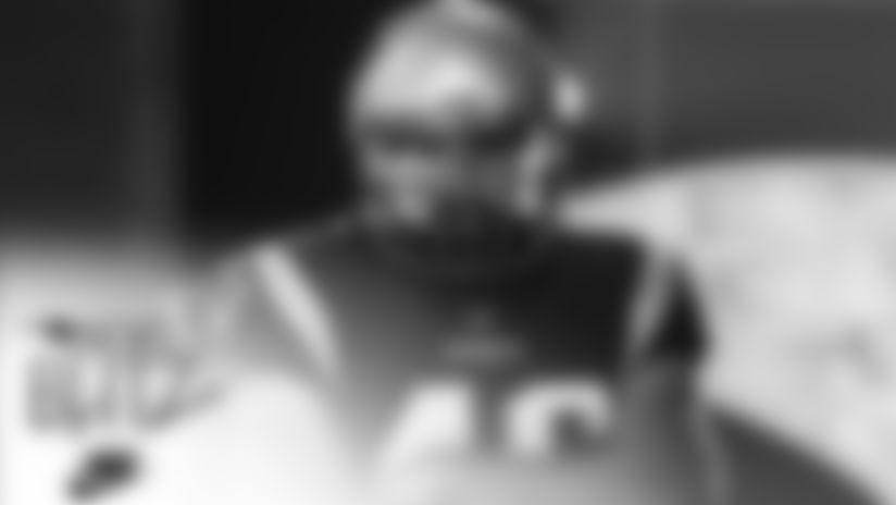 20200428_NewsBlitzNike_2500x1406