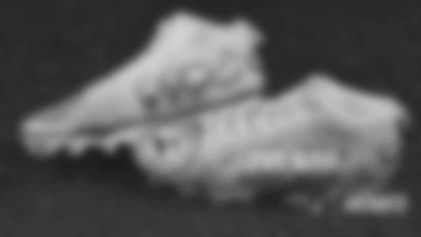 2020-cody-davis-cleat-watermarked