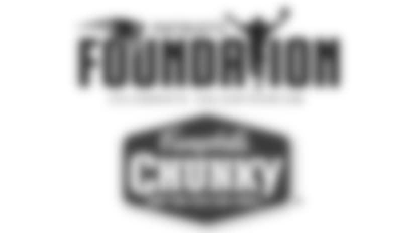 center-foundation-campbells