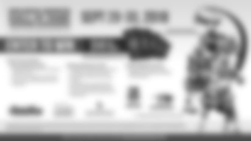 Raffle-graphic-2500x1406