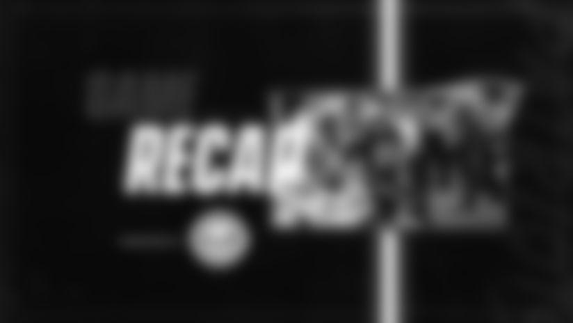 2020-GameRecap-PDC-wk-17