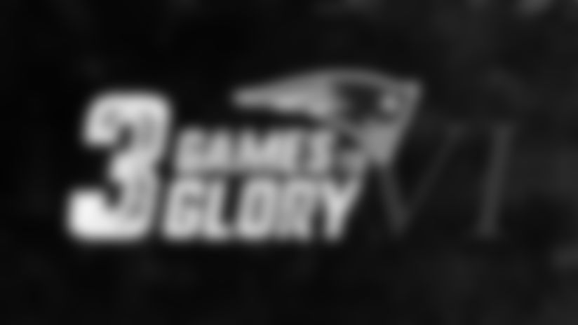 3g2g_vi_2018_thumb