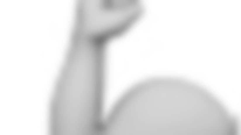 muscle-emoji.jpg