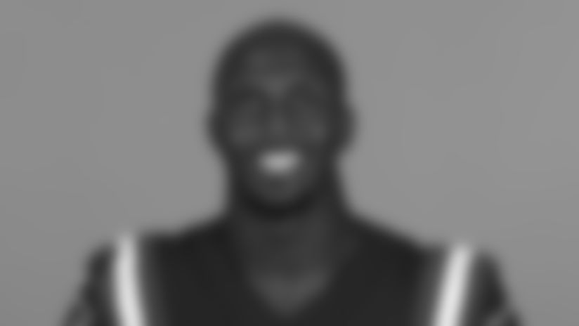 2021_headshots_recropped__0033_McCourty_Devin_2021