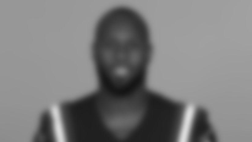 2021_headshots_recropped__0005_White_James_2021