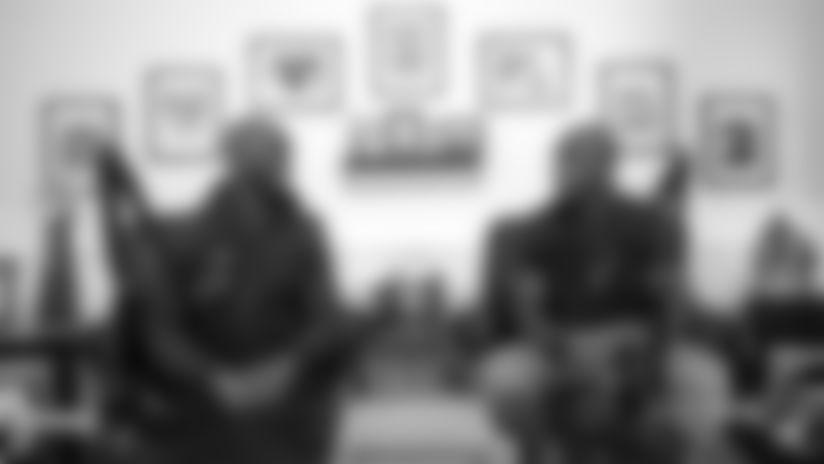 Screen-Shot-2020-11-25-at-8.42