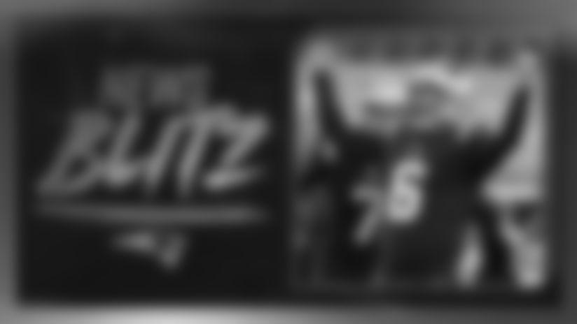 2020-NewsBlitz-PDC2-folk