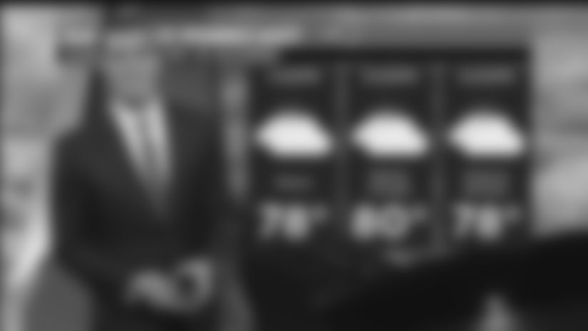 20200923_WBZ WEATHER_01