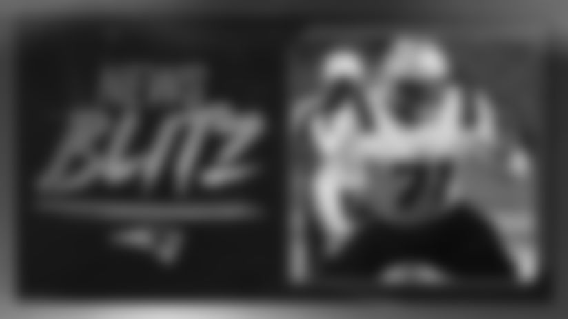2020-NewsBlitz-PDC2