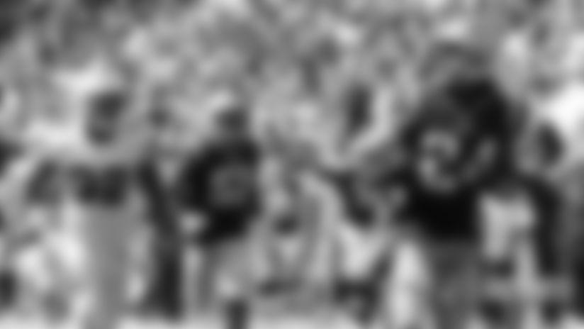 2500x1406-stephon-gilmore-eja