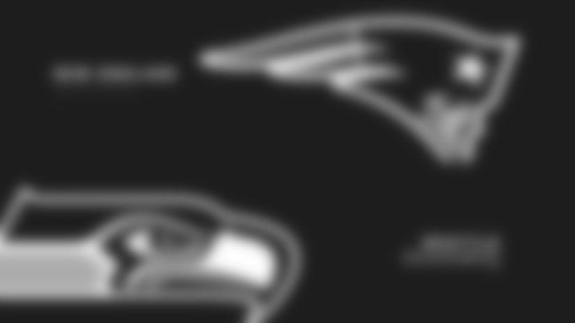 vlcsnap-2020-09-20-23h55m57s984