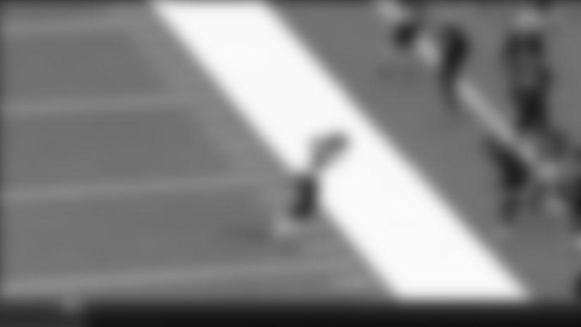 vlcsnap-2020-11-22-15h39m03s095