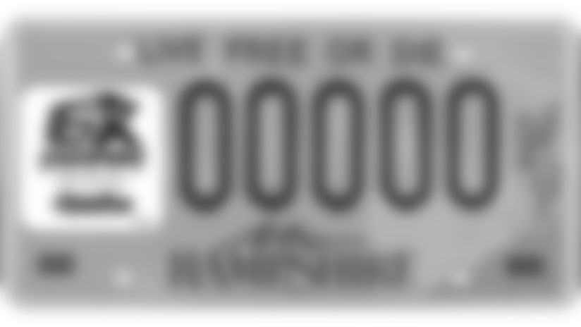 2500x1406-nh-license-plate