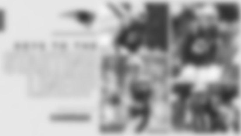 20200102-KeysToTheStartingLineUp-PDCuse