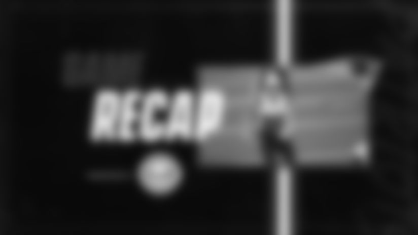 2020-GameRecap-PDC-wk13