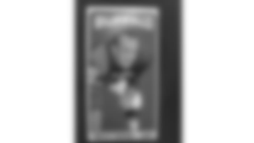 2500x1406-20181104-banks-card