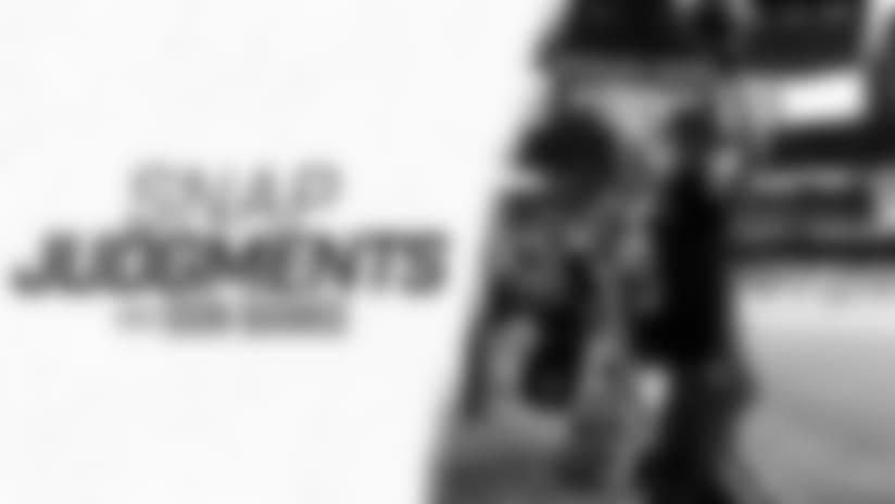 20181104-SnapJudgments-2500x1406