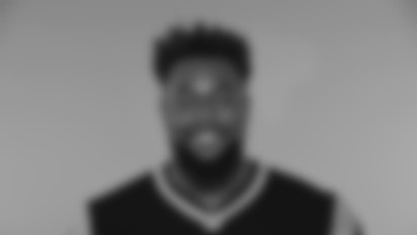 Patriots Re-Sign RB Kenjon Barner; Make Practice Squad Moves