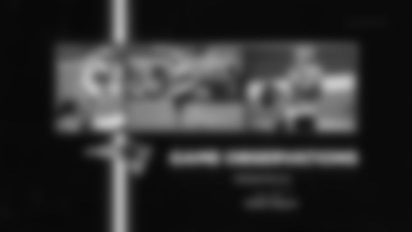 2020-GameObservations-pdc.jpg-wk-14