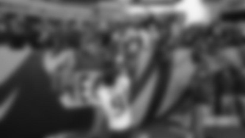 2500x1406-deatrich-wise-fans