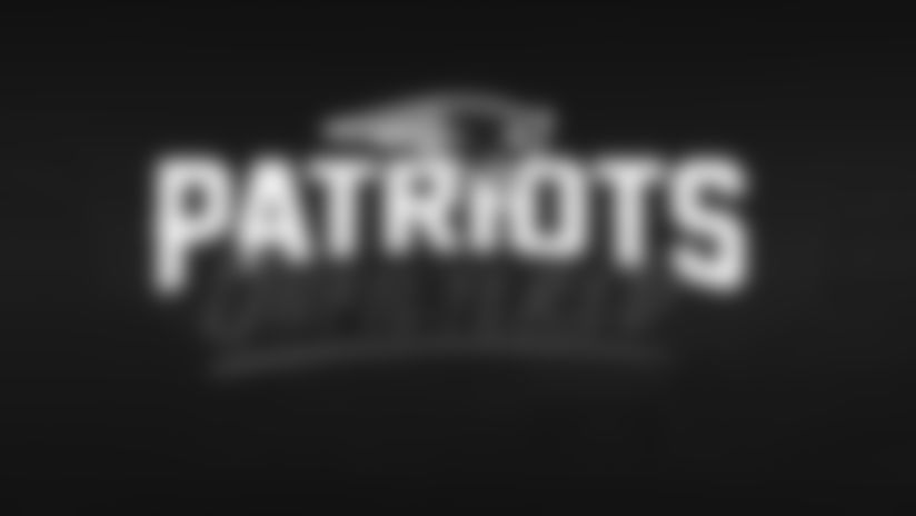 patriots-unfiltered-tv-logo