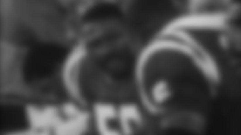 vlcsnap-2021-01-15-15h01m11s066