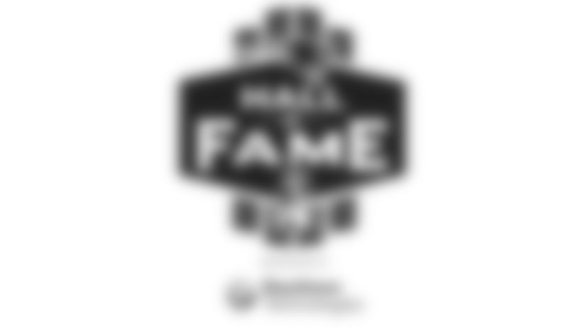hof-logo-2020